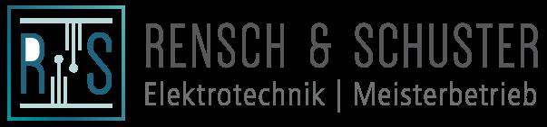 Rensch & Schuster Elektrotechnik GbR